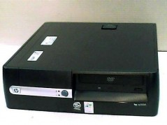 HP PM894PS-ABU PC  used