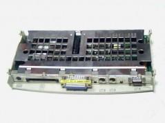 ICL TC701-100 POS  used
