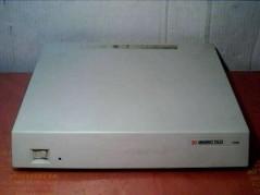 MEMOREX 900629-003 POS  used