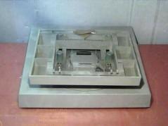 IBM 6457002 POS  used