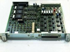 3COM 3C1201-660 Network Hub...