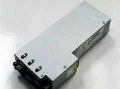 IBM 37L0311 Server Power...