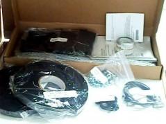 HP 316857-001 PC  used