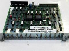 3COM 3C1201-860 Network Hub...