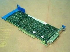 HP 88295A Printer Part  used