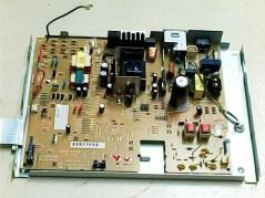 HP RG0-1029-050CN Printer...