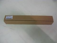 HP RM1-1508 LASERJET 2400...