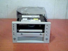 COMPAQ 146198-004 Tape...