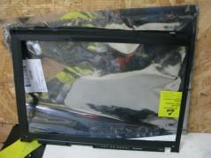 LENOVO 45N5857 LAPTOP LCD...