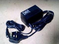 CLONE 951498 PC  used