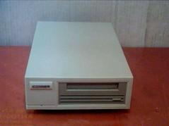 CONNER 4356XP EXTERNAL SCSI...