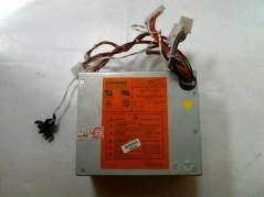 COMPAQ 213929-001 PC  used
