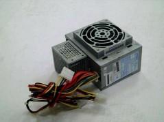 LITEON 216912-001 PC  used