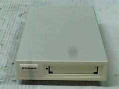 CONNER PCXAT-DA 2GB DAT...