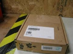 HP 531225-001 BACKPLANE...