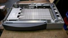 LEXMARK 56P2860 Printer...