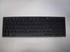 HP 848311-A41 BACKLIT...