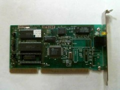 DELL K881H Other  used