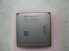 AMD OST275FAA6CB 275 DUAL...