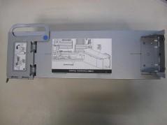 IBM 39Y7389 BACKPLANE POWER...