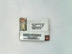 TOSHIBA V000140410 Network...