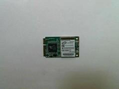 PACKARD BELL Q802XKG Other...