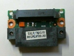 ADVENT 35GPL5100-A0 Other...
