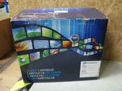 DATAPRODUCTS 12A7362...