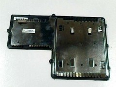 ACER 60.4E106.001 Other  used