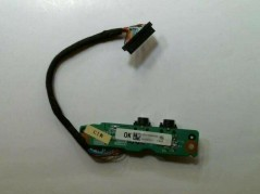 HP 32AT8AB0020 Other  used