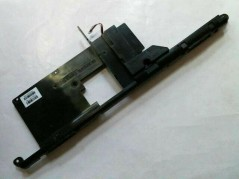 HP 383920-001 Other  used