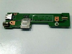 DELL 48.4W105.011 Other  used
