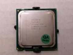 INTEL SL96P Processor  used