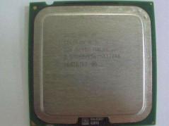 INTEL SL98U Other  used