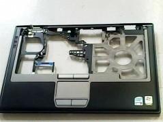 DELL UT313 Laptop Case Part...