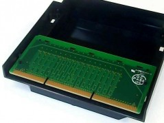 DELL 5532R Other  used