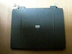 DELL 5216R Other  used