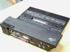 IBM 13R0292 Other  used
