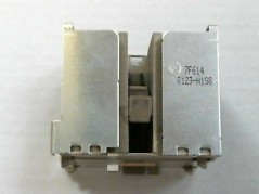 DELL 7F614 Other  used