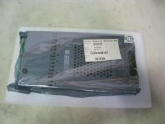 FUJITSU A3C40090049 LAN...