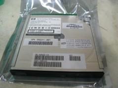 HP GPN 399241-001 LAPTOP...