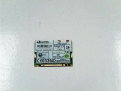 IBM 39T0357 Network Card  used