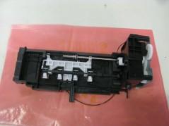 HP RG5-5277-000CN TRAY 2...