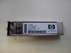 HP A7446B 4GB SW SFP FIBRE...