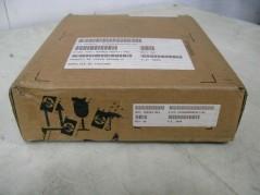 HP 409421-001 120MM NO LED...