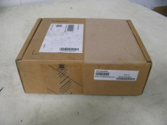HP 591208-001 (584562-001)...