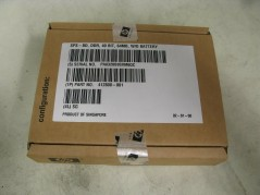 HP 412800-001 SMART ARRAY...