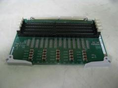 FUJITSU CA25356-M15102...