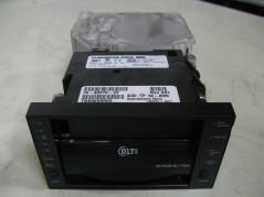 COMPAQ 70-60370-22 35/70GB...