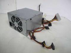 HP 460968-001 PSU 301-400w...